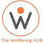 The Wellbeing HUB